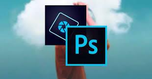 Cách khử răng cưa trong Photoshop thành công 100%