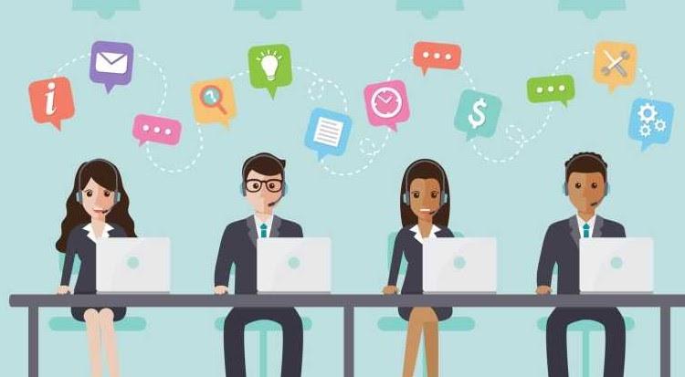 kiếm tiền online qua sàn giao dịch điện tử