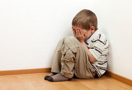 dạy trẻ tự kỷ tại nhà