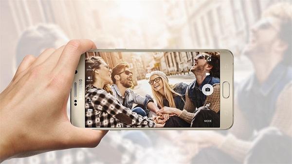 cách làm video bán hàng bằng điện thoại chốt đơn mỏi tay