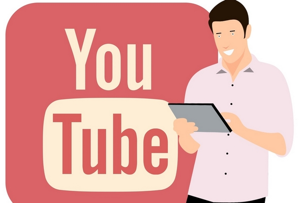 video bán hàng trên YouTube hiệu quả