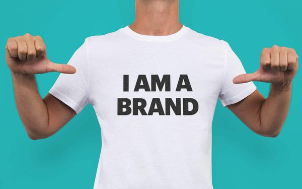 lập kế hoạch xây dựng thương hiệu cá nhân