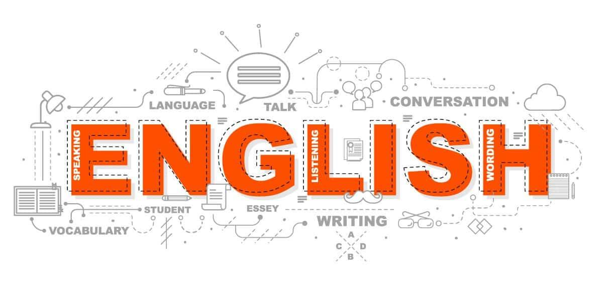 Cách nhớ ngữ pháp tiếng Anh hiệu quả