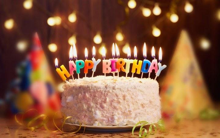Những lời chúc mừng sinh nhật cô giáo