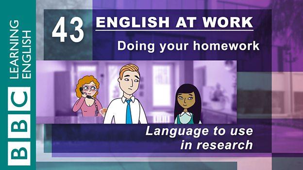 luyện nói tiếng Anh hiệu quả