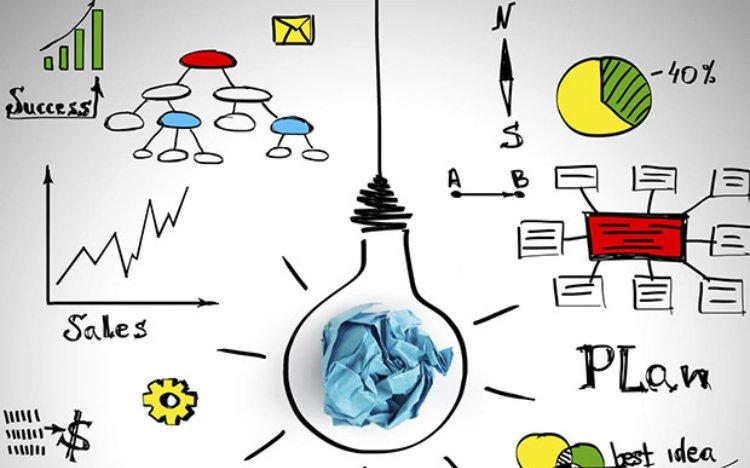 chiến lược Marketing cho doanh nghiệp mới
