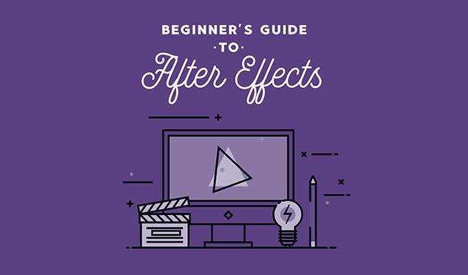 phần mềm Render Video đơn giản