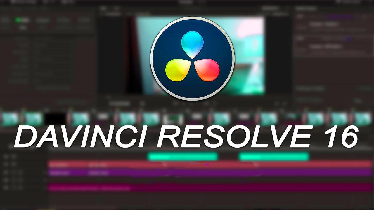 phần mềm tạo hiệu ứng kỹ xảo cho video