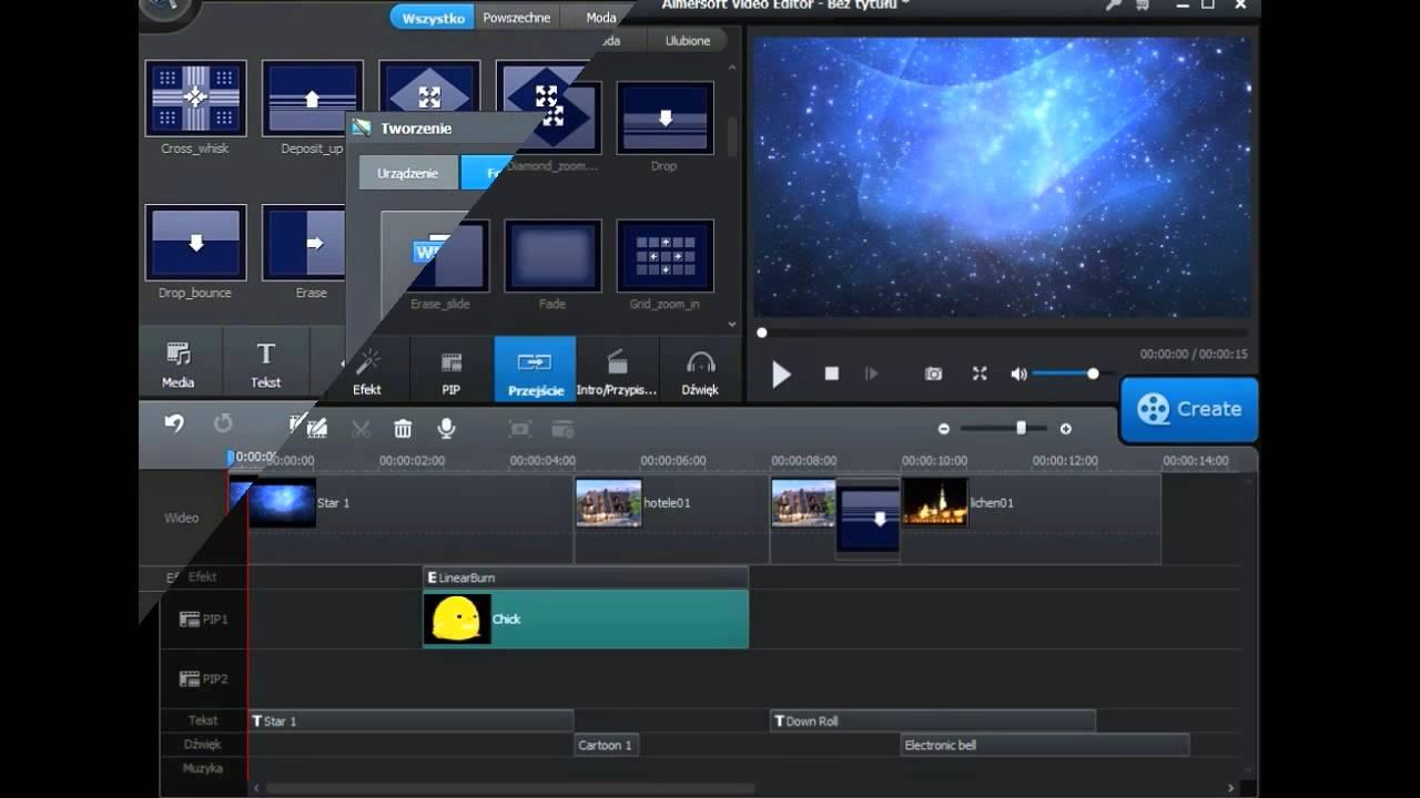 phần mềm thay đổi tốc độ video đơn giản