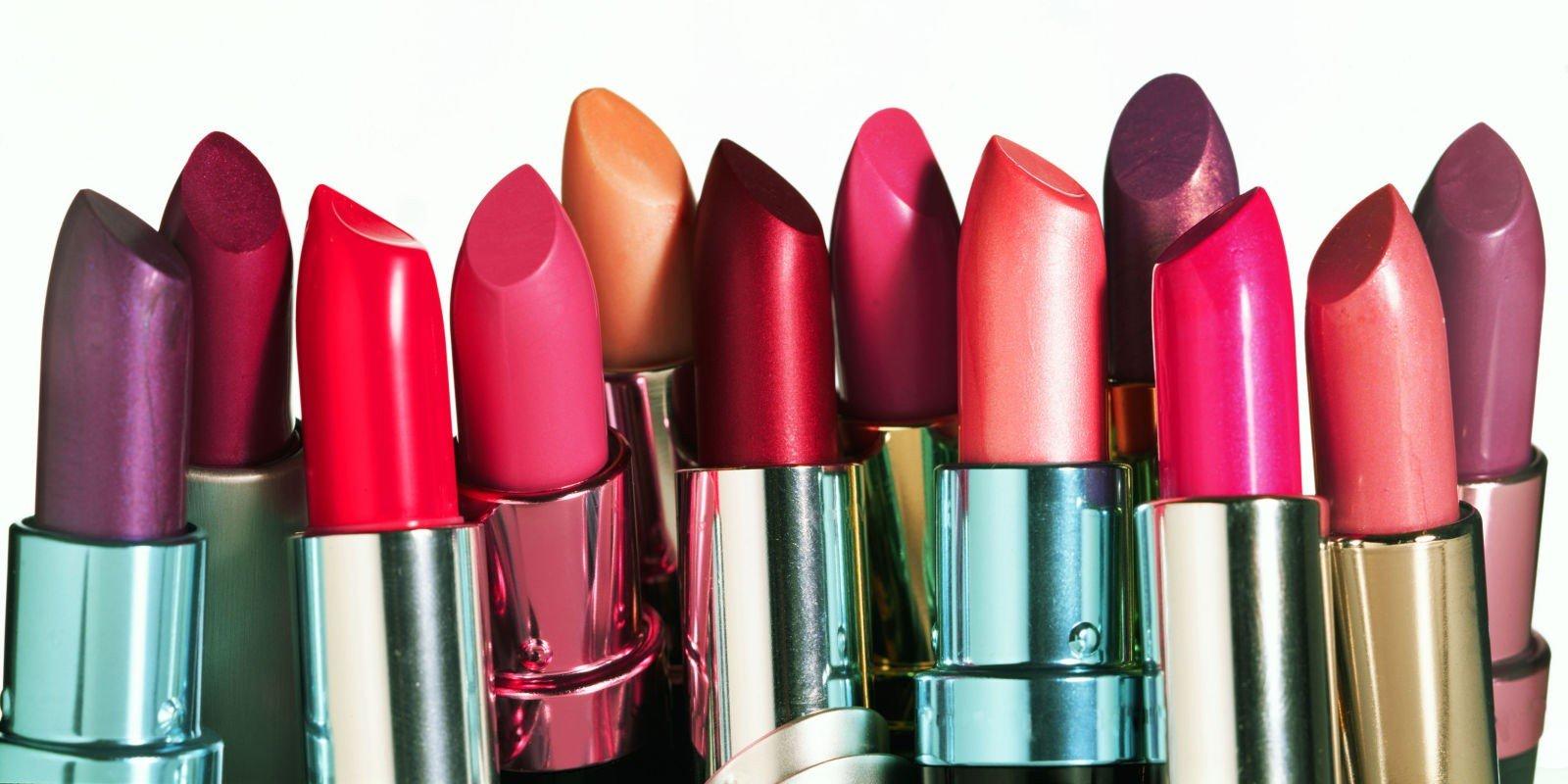 Cách lựa chọn quà tặng son môi 8/3 cho bạn gái