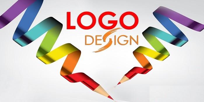quy tắc thiết kế logo