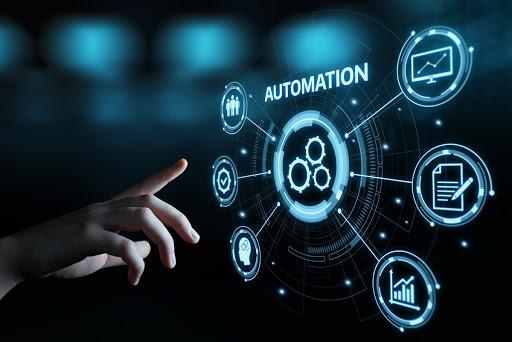 Chi tiết từ A đến Z quy trình Automation Marketing