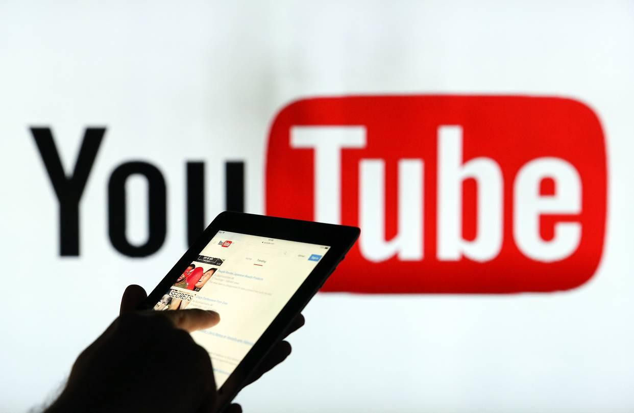 Tạo kênh YouTube bán hàng đơn giản