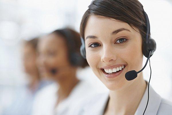 telesales xử lý từ chối