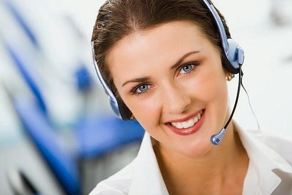 telesales xử lý từ chối  khách hàng