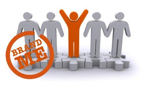 Xây dựng thương hiệu cá nhân cho sinh viên hiệu quả