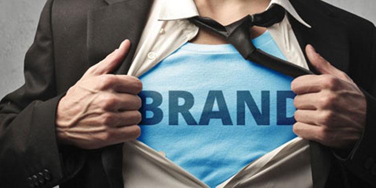 xây dựng profile cá nhân bán hàng hiệu quả