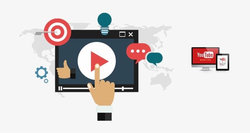 Xu hướng làm video kiếm tiền youtube hiện nay