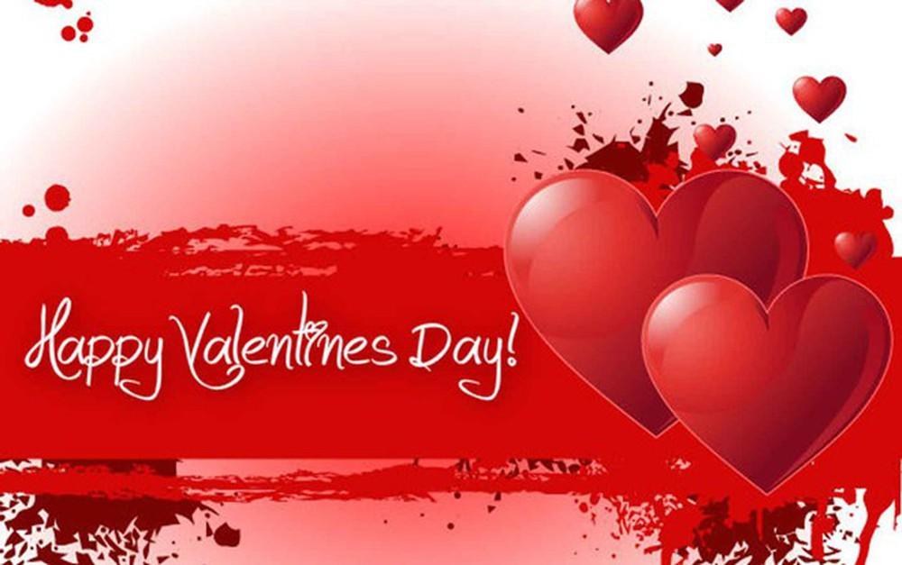 Ý nghĩa của ngày valentine mà bạn chưa biết