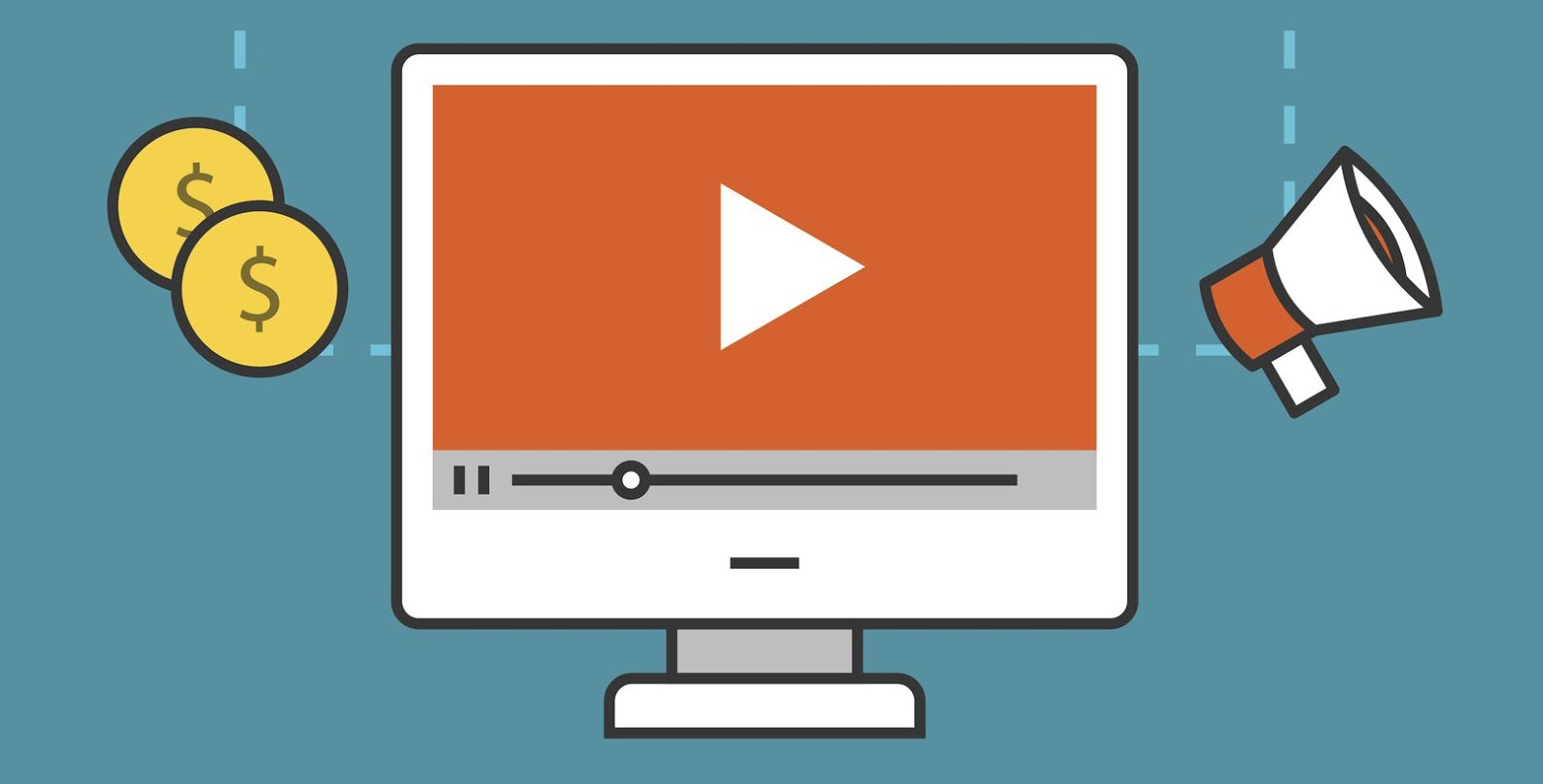 Youtube Marketing đơn giản nhất