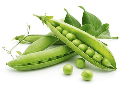 ăn đậu xanh mỗi ngày có tốt không