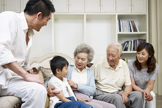 phát triển ngôn ngữ cho trẻ giai đoạn 3 - 6 tuổi 1