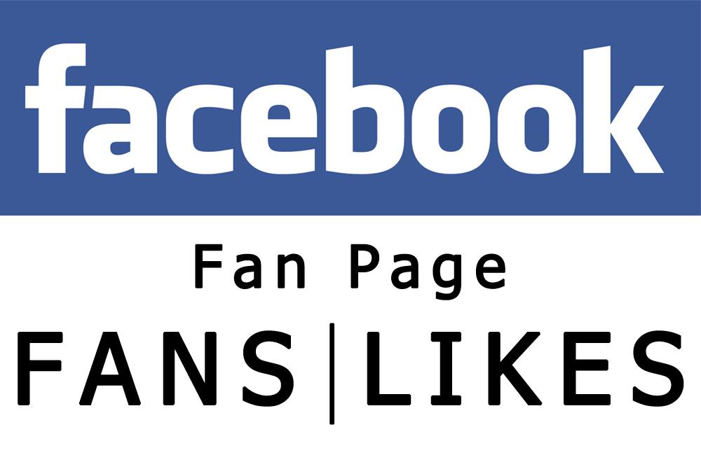 bán hàng trên Facebook cực hiệu quả 1