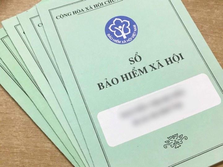 muc-dong-bao-hiem-xa-hoi-2019-1.jpg