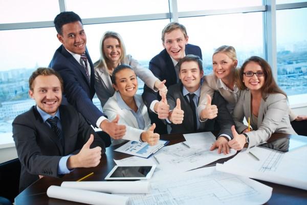 khóa học quản trị nhân sự