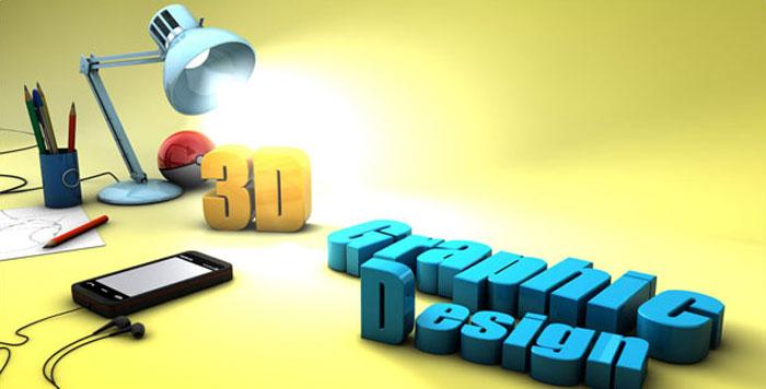 ngành thiết kế đồ họa  1