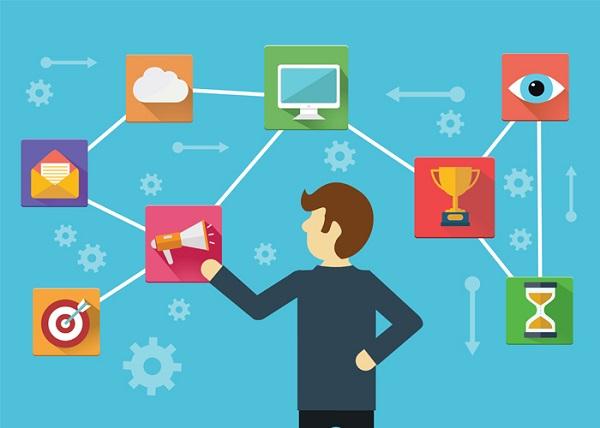 hiểu rõ về sản phẩm mình cung cấp , đa dạng hóa sản phẩm, dịch vụ
