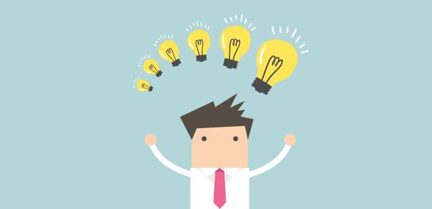 Lên ý tưởng nội dung hấp dẫn cho bài viết mà bạn đăng mục đích bán