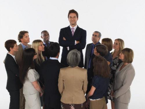 3 bước giúp xây dựng kỹ năng thuyết trình thu hút