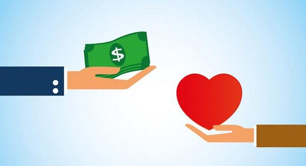 Luôn đặt lợi ích của khách hàng lên đầu trong kinh doanh facebook online