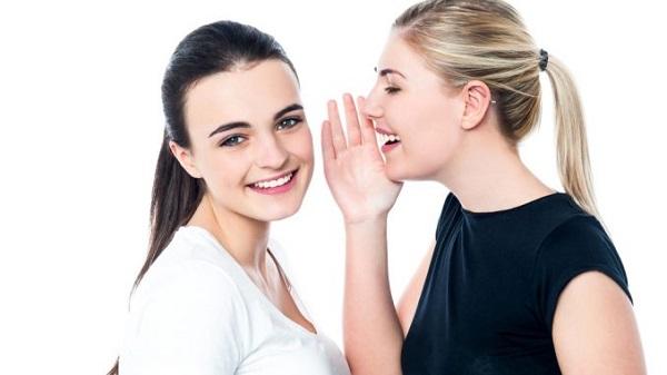 Hoàn thiện kỹ năng lắng nghe