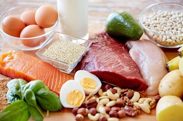 Ngoài cam, chuối,bơ còn có rất nhiều loại trái cây tốt đối với sức khỏe của mẹ và thai nhi trong bụng
