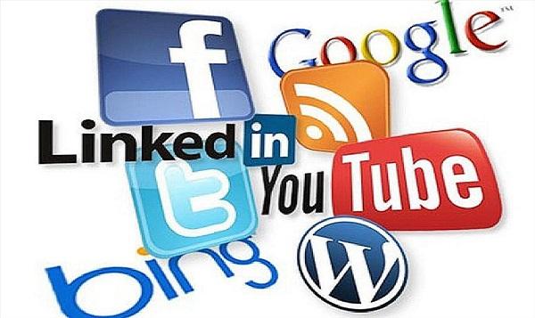 Google, Facebook hoặc Zalo là một trong những địa chỉ cung cấp nguồn hàng được nhiều người lựa chọn