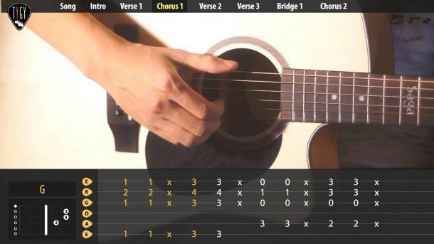 Chơi Guitar là một thói quen tốt giúp giải tỏa căng thẳng mệt mỏi cũng như tạo được giá trị nghệ thuật cao. Tuy nhiên đối với những người mới bắt đầu chơi loại nhạc cụ này, một trong những thắc mắc hầu hết đều gặp phải là lựa chọn những bài hát đệm Guitar nào hay nhất tạo được ấn tượng mạnh với người nghe? Ngay sau đây Unica sẽ chia sẻ thông tin hữu ích này cho bạn qua bài viết dưới đây.
