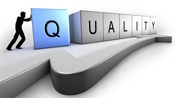 Bán hàng online có hiệu quả chất lượng sản phẩm của bạn phải tốt