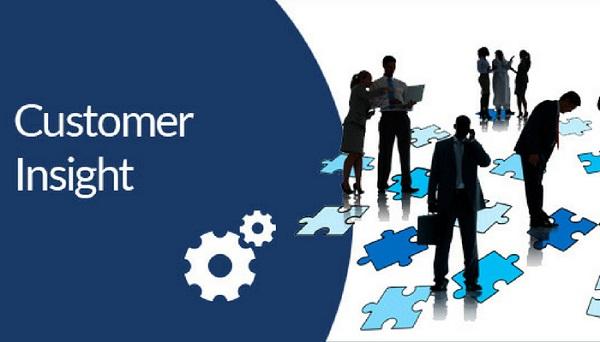 Tầm quan trọng của Customer insight đối với doanh nghiệp