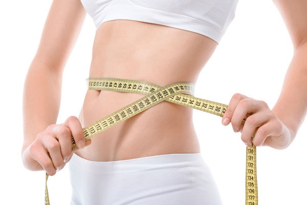 Nhảy Zumba có tác dụng giảm mỡ bụng hiệu quả