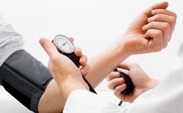 Nhảy Zumba có tác dụng giúp cải thiện tim mạch, huyết áp