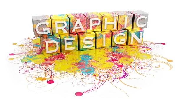 Mục tiêu học thiết kế để làm gì