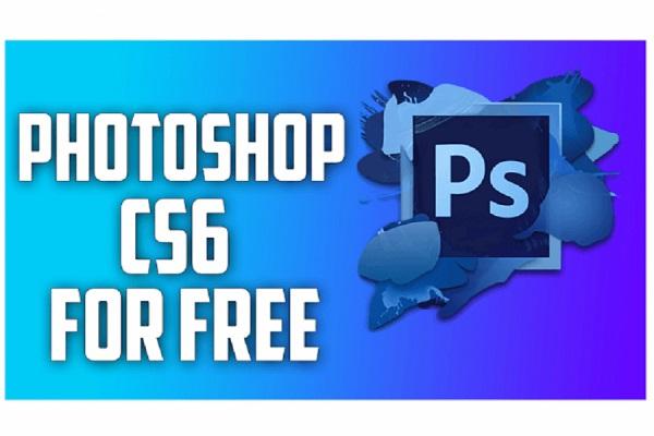 Phần mềm Photoshop phiên bản CS2