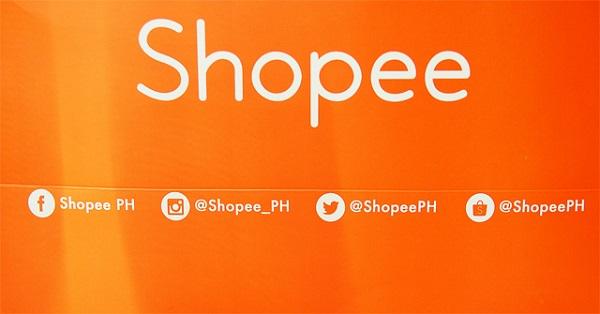 Shopee là sàn thương mại điện tử được rất nhiều người ưa chuộng hiện nay