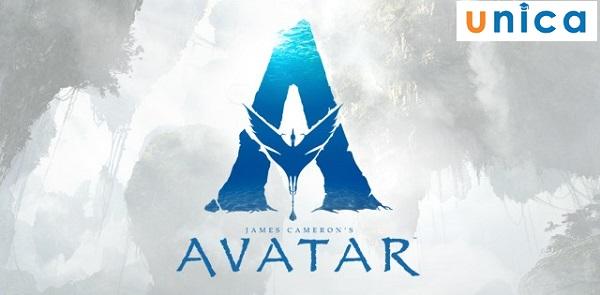 Tạo lập avatar rõ nét và gây sức hút từ cái nhìn đầu tiên