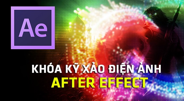 ky-xao-phim-after-effect-1.jpg