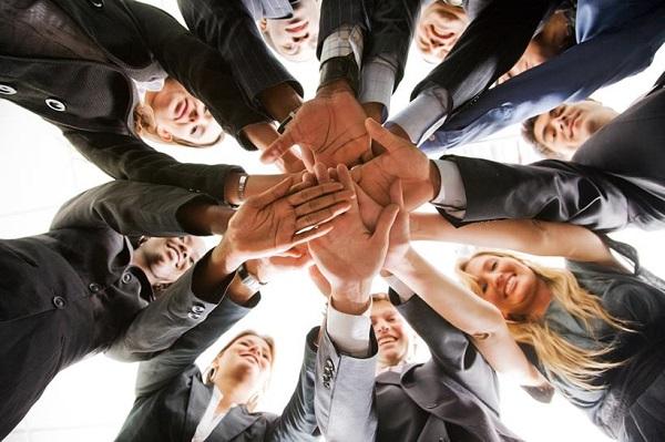 Làm thế nào để quản lý nhân sự có hiệu quả