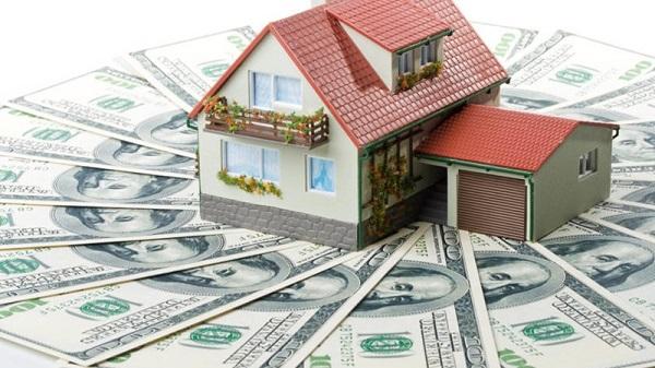 Kinh doanh bất động sản mang lại khối tài sản khổng lồ