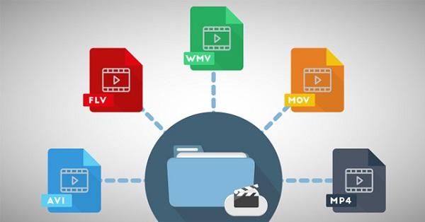 Thiết lập và tạo tệp inbox